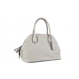 Abro - Handbag - 027375-37