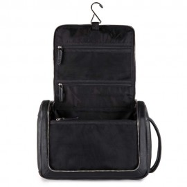 Piquadro - Large hanging toiletry bag Modus - BY3853MO