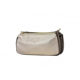 Patrizia Pepe - Reversible bag - 2V6329/AV63