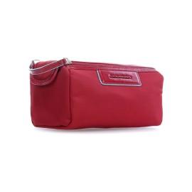 Piquadro - Toiletry bag Celion - BY4180CE