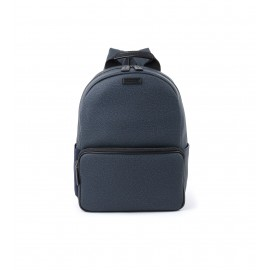 Borbonese - Graffiti backpack - 943420160