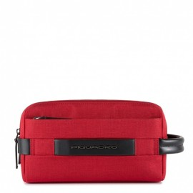 Piquadro - Toiletry bag - BY3880M2