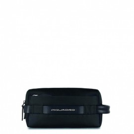 Piquadro - Toiletry bag - BY3880M2