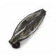 Kipling - Medium shoulder bag - Alvar - K12472