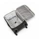 Kipling - Small Spinner - 55 Litres - Youri Spin 55 - K1185219M