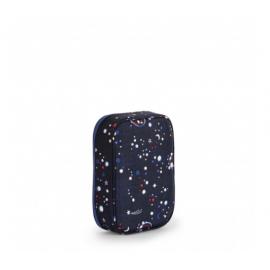 Kipling - Large pen case - 100 Pens - K0940538