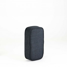 Kipling - Medium pen case - 50 Pens - K10999F68