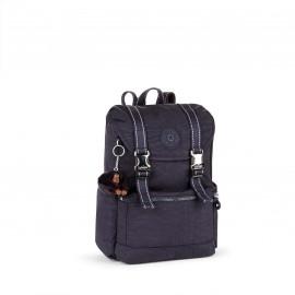Kipling - Small Backpack - Experience S - K02775G71