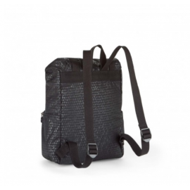 Kipling - Small Backpack - Experience S - K1922919M