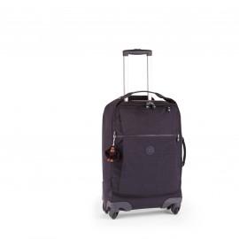 Kipling - Trolley Darcey - K15260G71