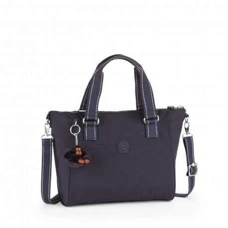 Kipling - Medium Handbag - Amiel - K15371G71