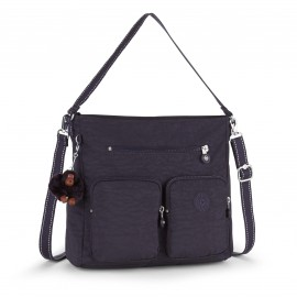 Kipling - Medium Shoulder Bag - Tasmo - K14252G71