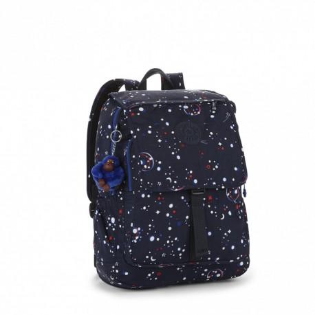 Kipling - Large Backpack - Haruko - K1537738M