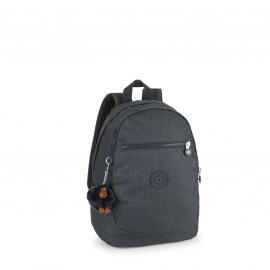 Kipling - Medium backpack - Clas Challenger - K15016F68