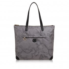 Alviero Martini - Shopping bag - LGI329449
