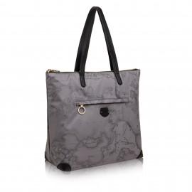Alviero Martini - Shopping bag - LGI329449