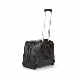 Kipling - Wheeled Working Bag with Laptop Protection - New Ceroc - K13559H31