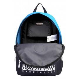 Napapijri - Happy Day Pack - N0CGX8