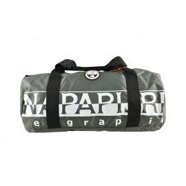 Napapijri - Bering pack 48lt - N0CGWH