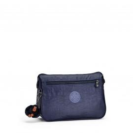 Kipling - Medium Toiletry Bag - Puppy - K14277G28