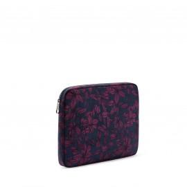 Kipling - Laptop Cover 13 - K13499O24