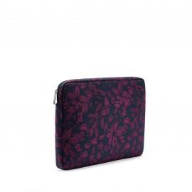 Kipling - Laptop Cover 15 - K15355O24