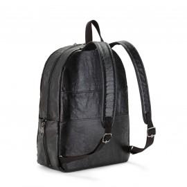Kipling - Backpack With Laptop Protection - Deeda N - K10041