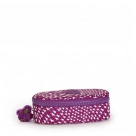 Kipling - Medium pen case - Duobox - K12908Z21