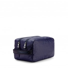 Kipling - Toiletry Bag - Agot - K14244G28