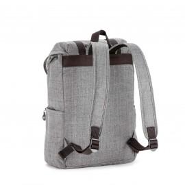 Kipling - Medium Backpack - Experience - K20595D03