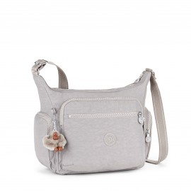 Kipling - Large shoulder bag - Gabbie - K1525531V