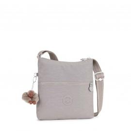 Kipling - Shoulder bag - Zamor - K1219931V