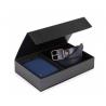 Piquadro - Confezione regalo CU4203C58 + PU257EDR - CUBOX10ED