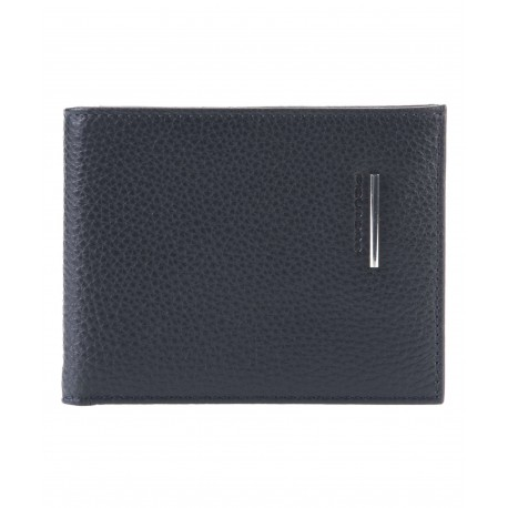 Piquadro - Men's Wallet - PU1239MO