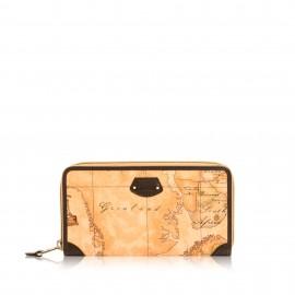 Alviero Martini - ziparound wallet - LPD42S519