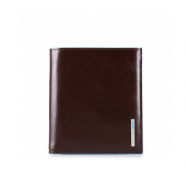 Piquadro - Men's wallet - PU3691B2