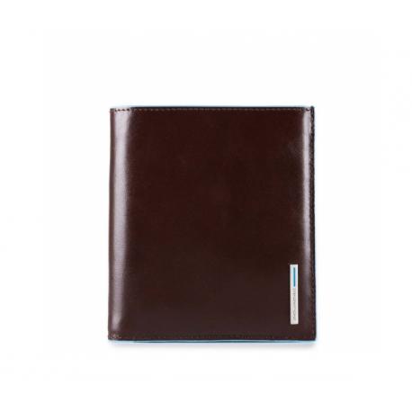 Piquadro - Herrengeldbörse - PU3691B2