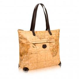 Alviero Martini - Shopping bag - LGI32S519