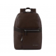 Piquadro - Computer/iPad® 12,9 backpack with iPad®Air/Pro 9,7 compartment - CA4115W82