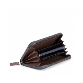Piquadro - Women's wallet - PD1515W83