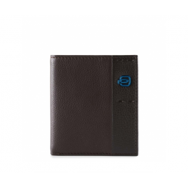 Piquadro - Credit card holder - PP1518P15