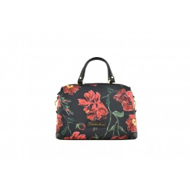 Braccialini - Boston bag- Jennifer - B11821