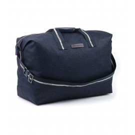 Borbonese - LARGE TRAVEL BAG - 943326J29