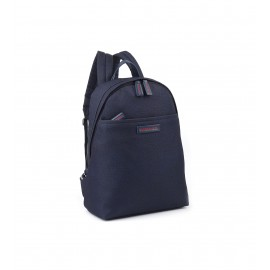 Borbonese - MEDIUM BACKPACK - 943335J29