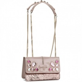 Patrizia Pepe - Small Bag - 2V5920/A2QI