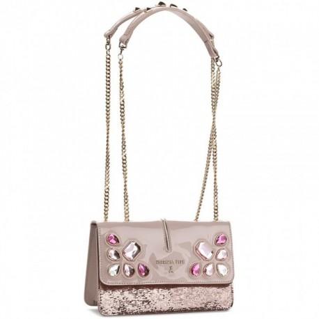 Patrizia Pepe - Small Bag - 2V5920/A2QI