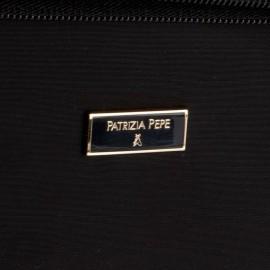 Patrizia Pepe - 2V6827/A2NG
