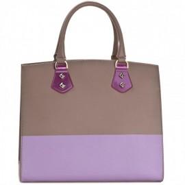 Patrizia Pepe - Handbag - 2V6087/A2OV