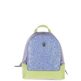 Patrizia Pepe - Backpack - 2V6650/A2QL