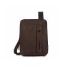 Piquadro - Sac bandoulière aménagé avec compartiment porte-iPad®mini - CA3084P15S